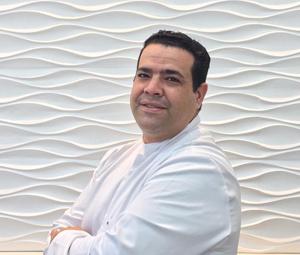 Dr. Julio Cesar de Coelho