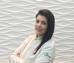 Dra. Ana Carolina Penteado