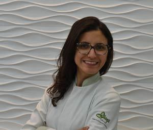 Dra. Anna Paula Malagrana